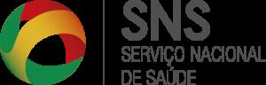 ARS – Serviço Nacional de Saúde