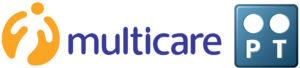 PT – Multicare